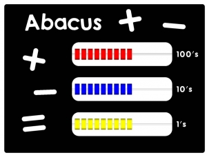 fiabacus16
