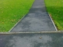 Tarmac Access Pathways