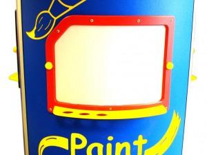 fiartcnt-paint-view