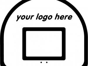 fibbb-logo