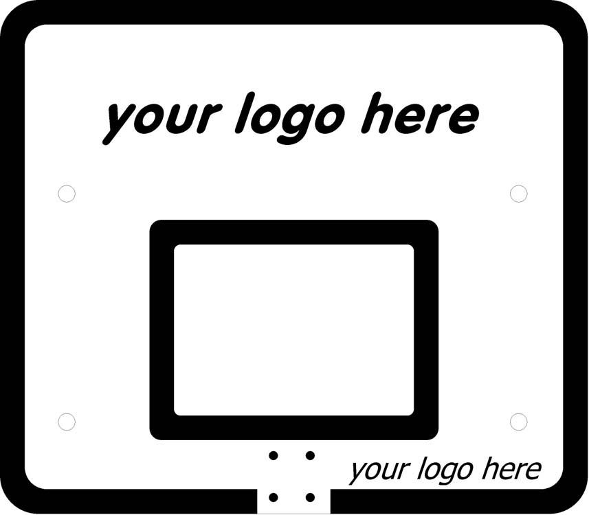fibba-logo