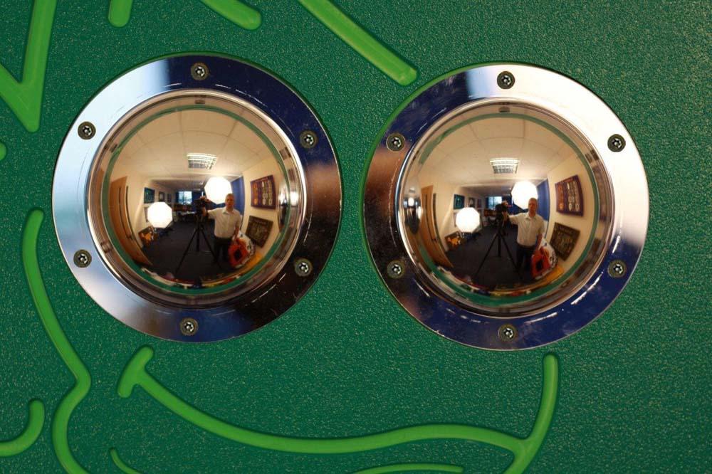 fibecham6-mirror-closeup-01