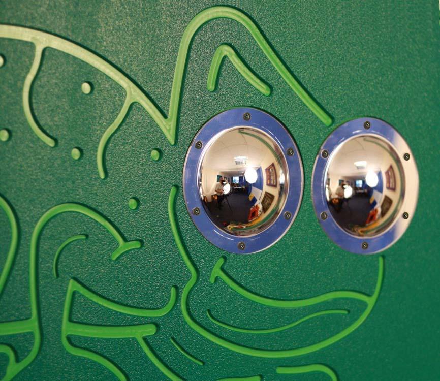 fibecham6-mirror-closeup-02