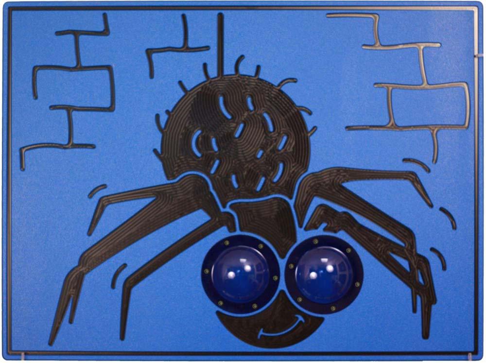 fibespid6-blue-domes