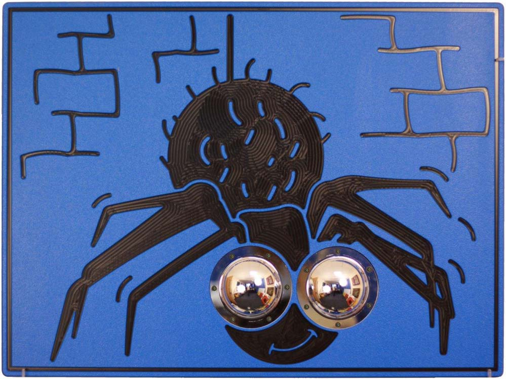 fibespid6-mirror-domes