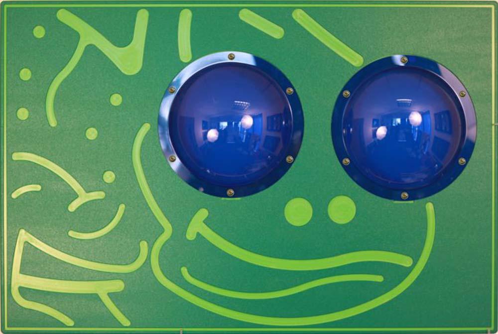 fibezcham3-blue-domes