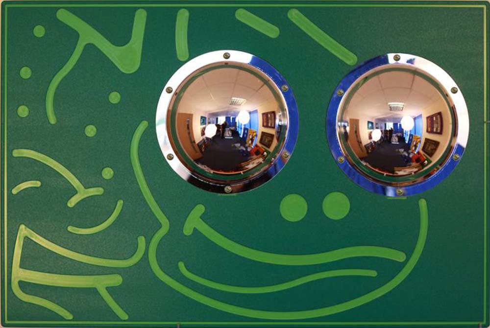 fibezcham3-mirror-domes