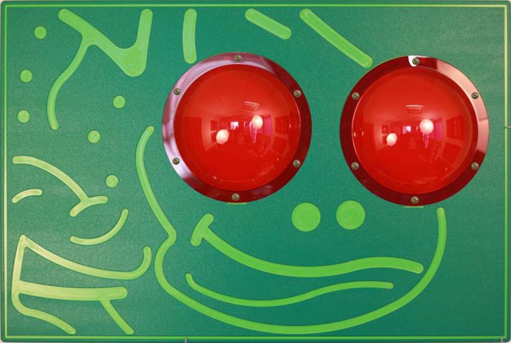 fibezcham3-red-domes