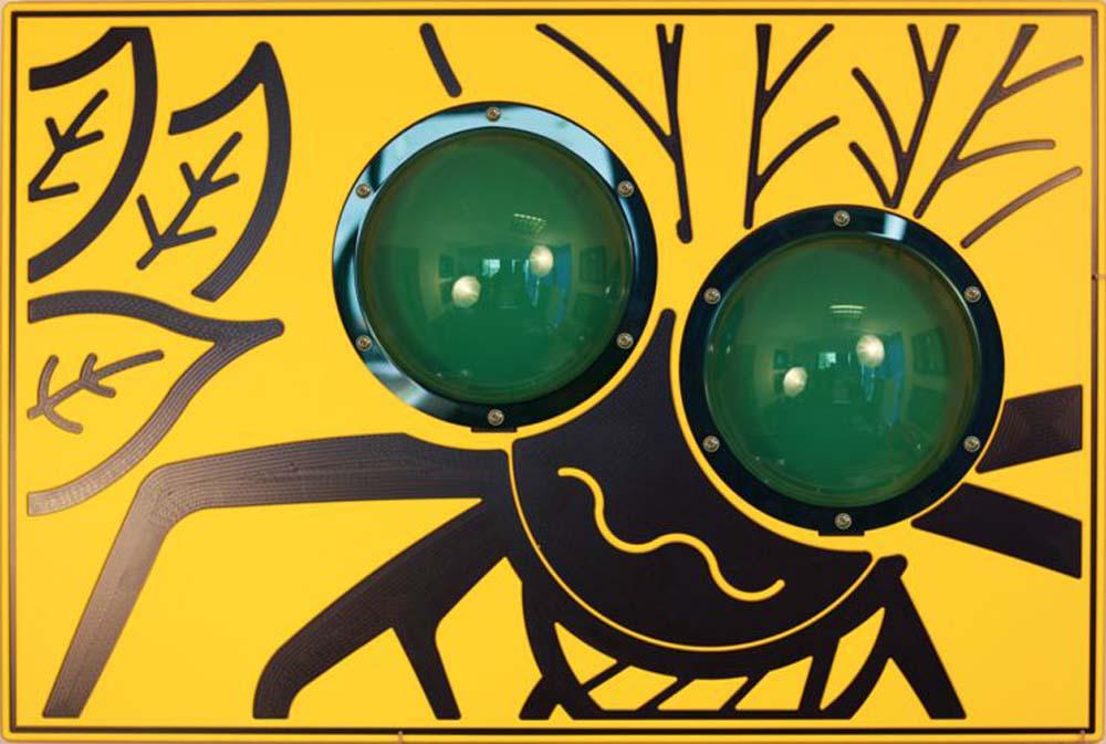 fibezhorn3-green-domes