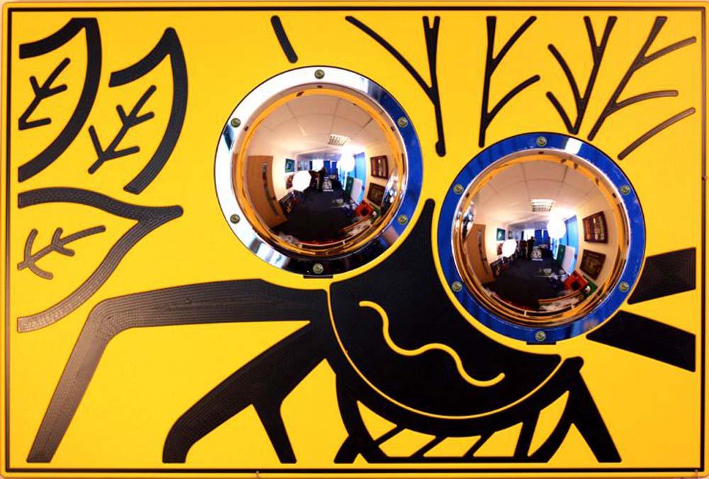 fibezhorn3-mirror-domes