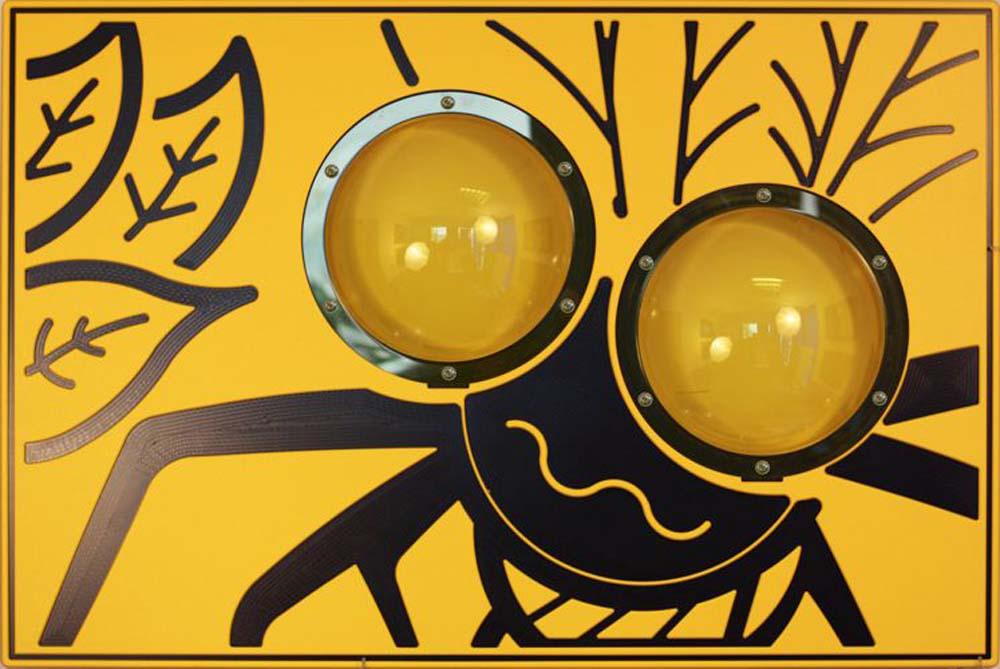 fibezhorn3-yellow-domes