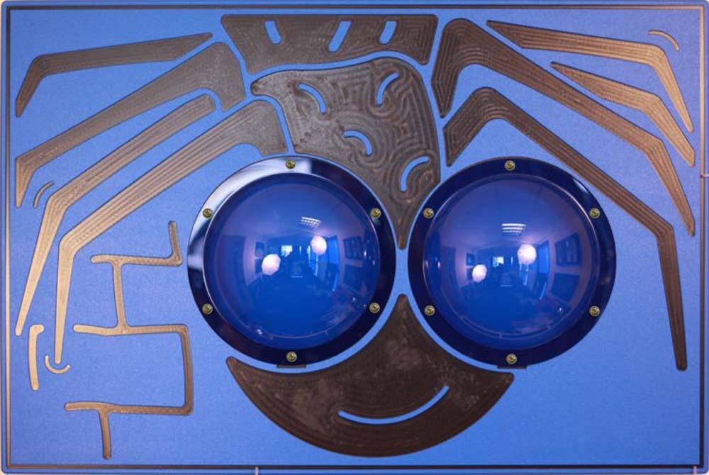 fibezspid3-blue-domes