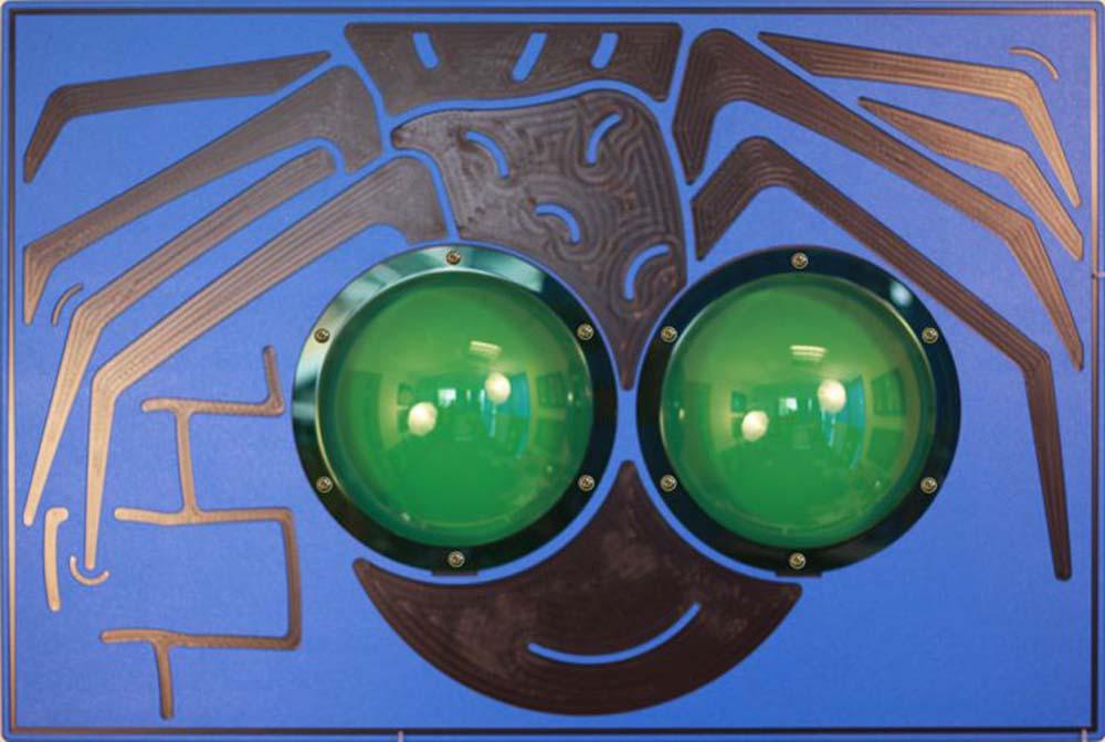 fibezspid3-green-domes