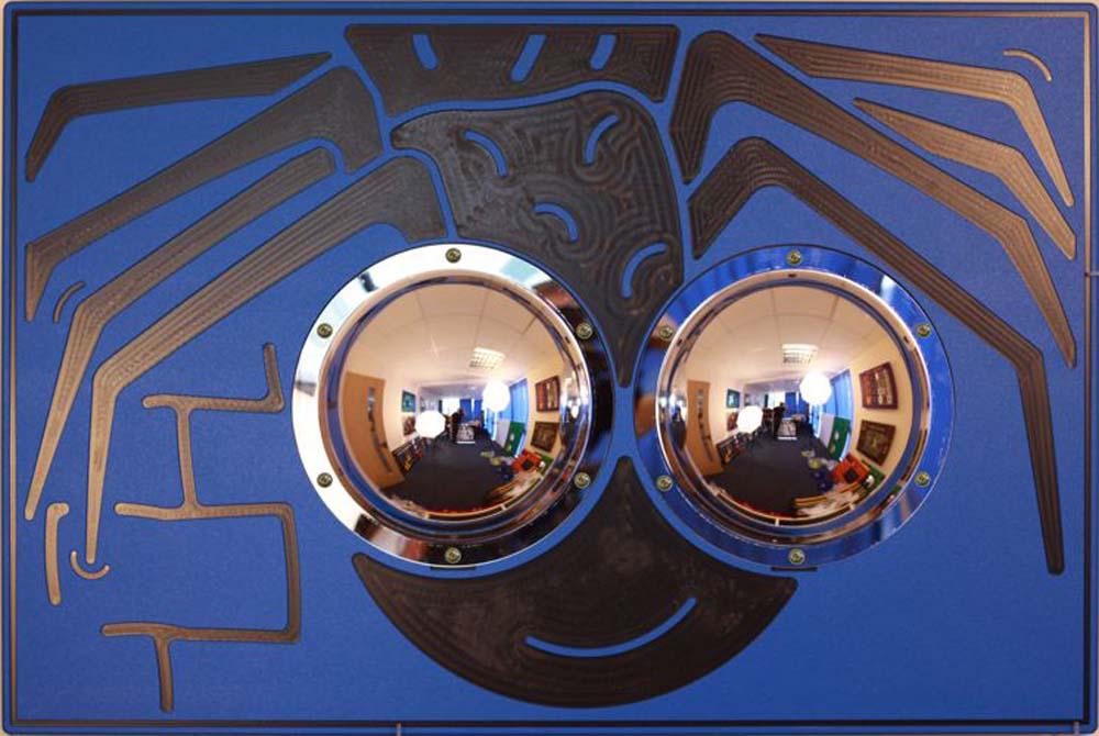 fibezspid3-mirror-domes