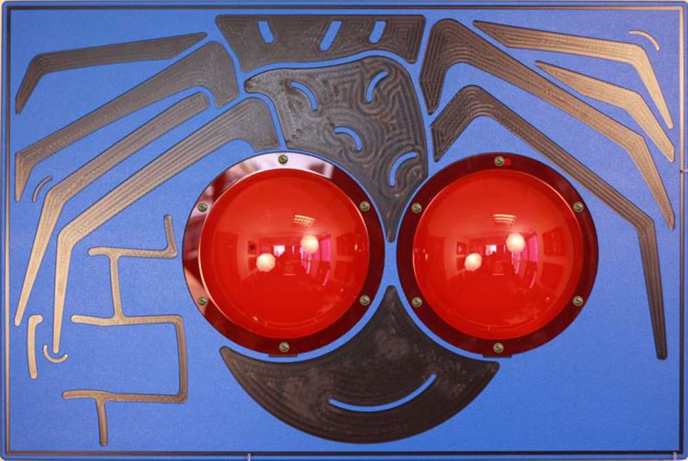 fibezspid3-red-domes