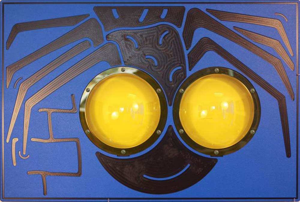 fibezspid3-yellow-domes
