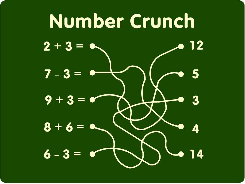 ficrunch6