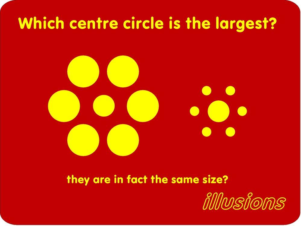 fiillcircle6
