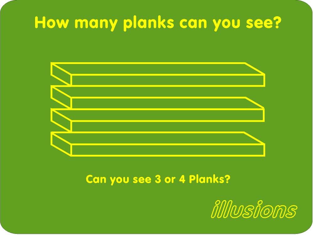 fiillplanks6
