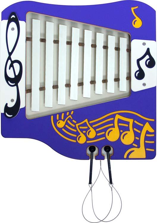 fimpviflat-ally-flat-xylophone