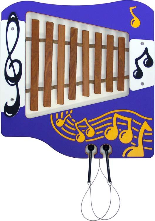 fimpvihard-hardwood-xylophone