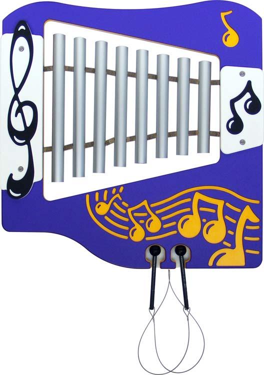 fimpvitub-ally-tube-xylophone