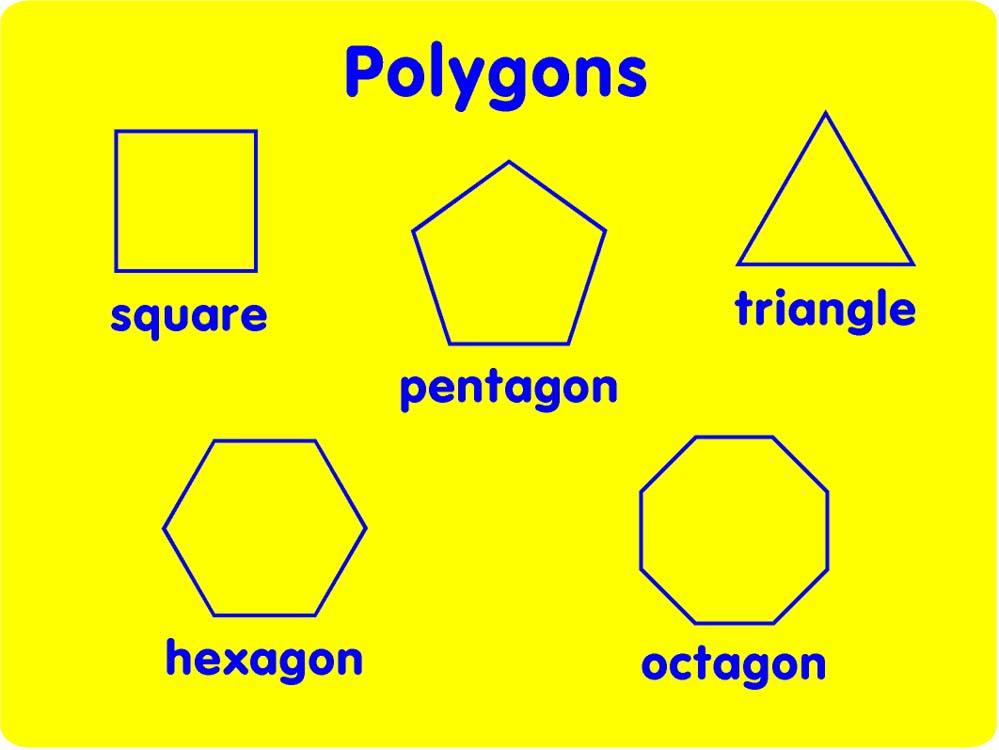 fipolygon6