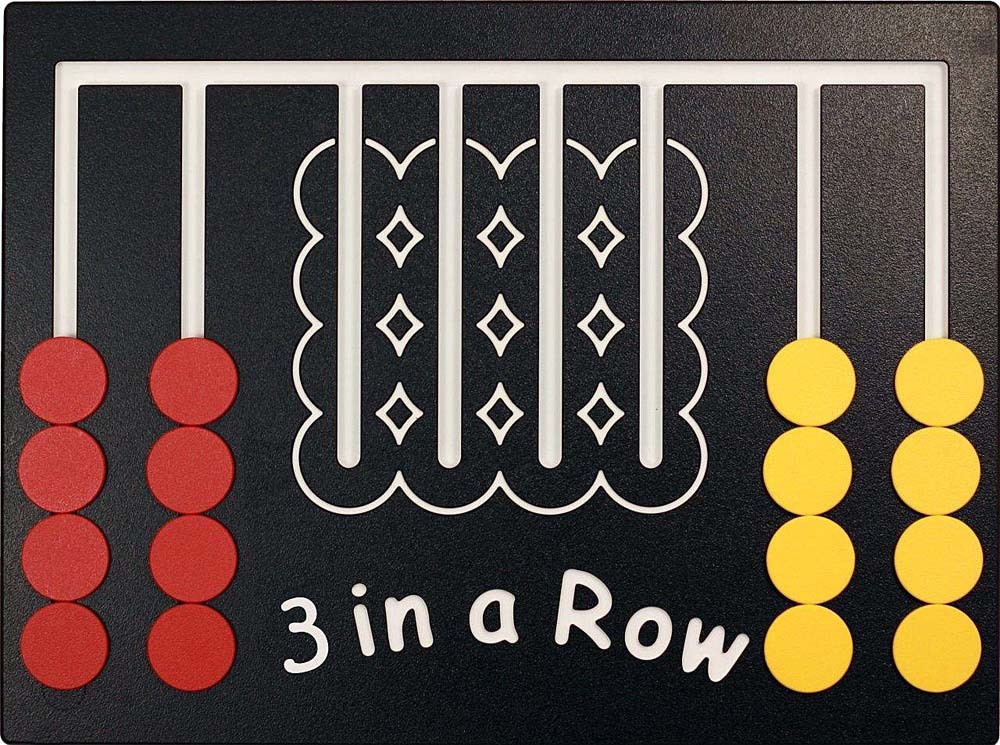 firow3-3-in-a-row-image-1