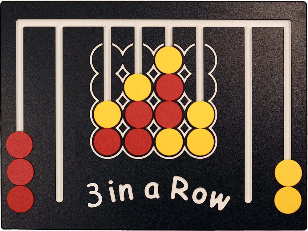 firow3-3-in-a-row-image-2
