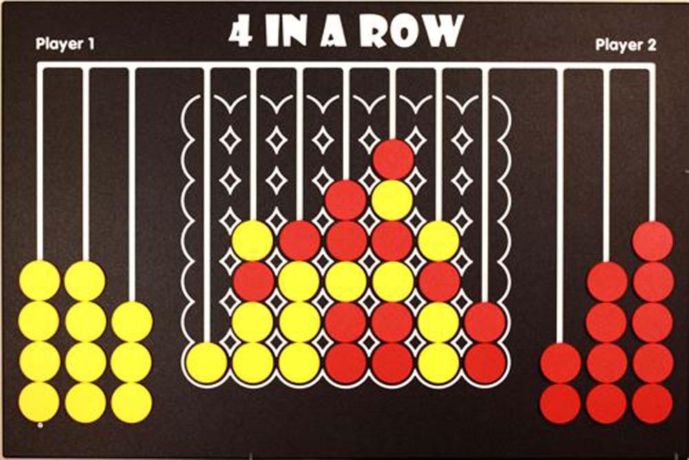 firow4-4-in-a-row
