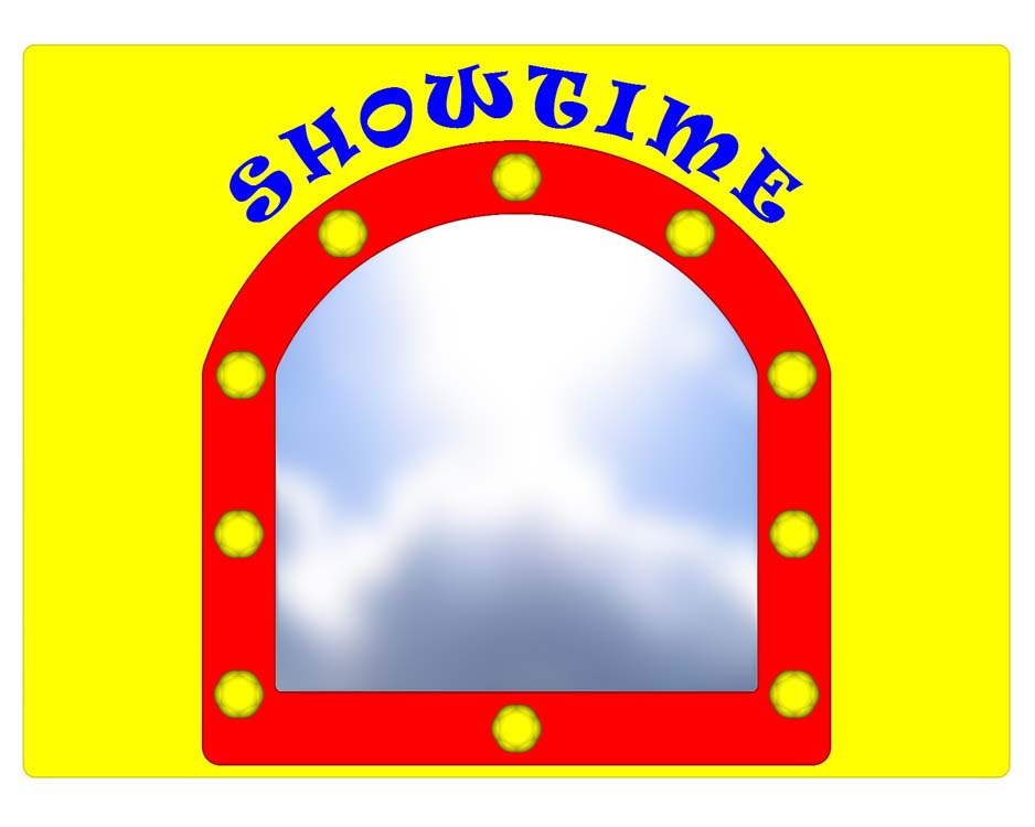 fishowtime6