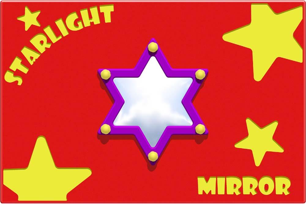 fistarlight3