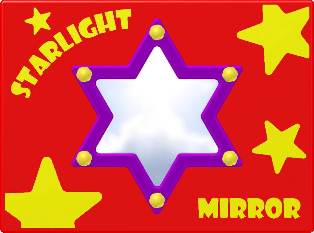 fistarlight6