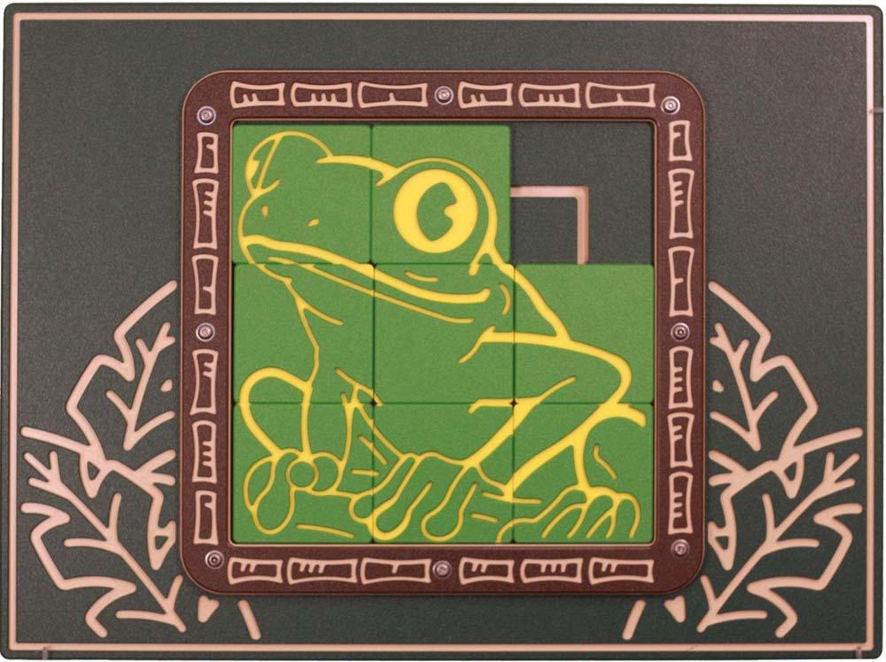 fitsfrog6-image-02