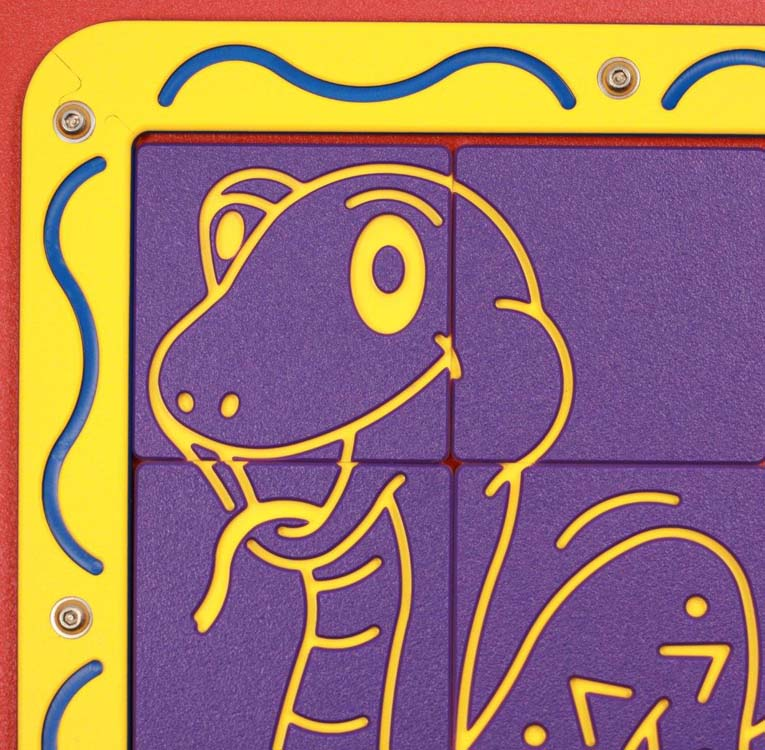 fitssnake6-close-up-01
