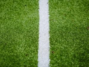 Artificial Grass, Sports
