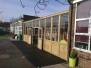 Bentley West Primary School