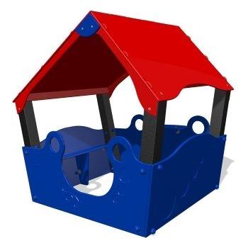 Play Hut