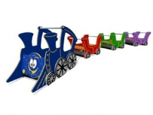 Early Years Express