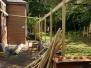 Lightwoods Primary School