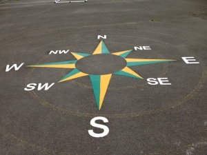 playground markings 4