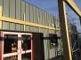 Netherbrook Primary School