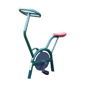 Bicycle Render