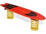 Springer Boards