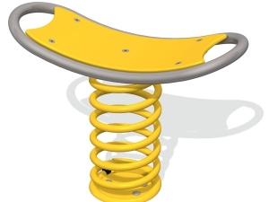 Curve Springer