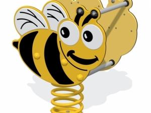 Bee Springer